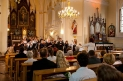 20. gadu jubilejas koncerts